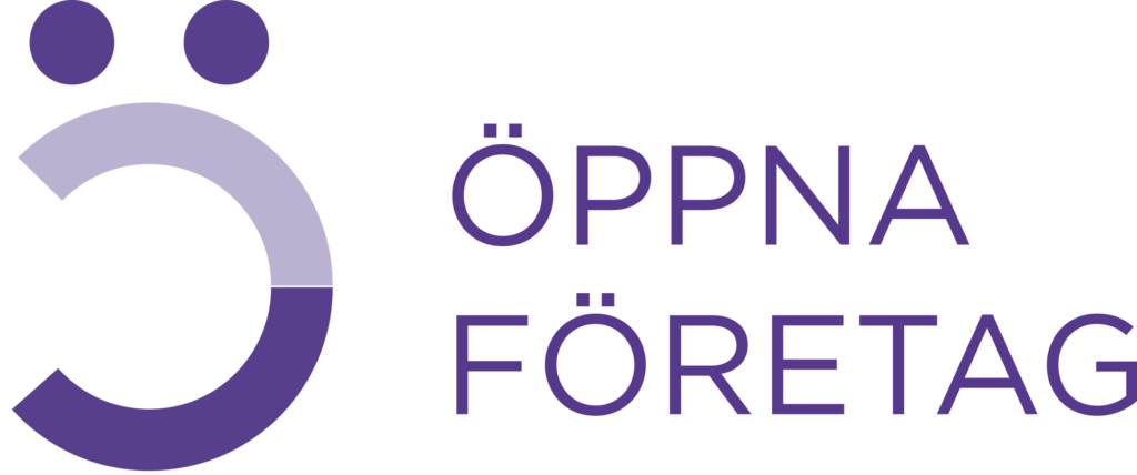 ÖppnaFöretag_logo