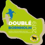 Dobbelpröven DRK Bornholm - maplogo2019 (1)
