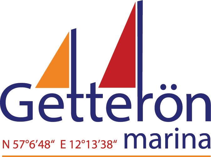 GetterönMarina_2015_logo