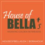 HouseOfBella_logo_original-kvadrat-webb-bornholm
