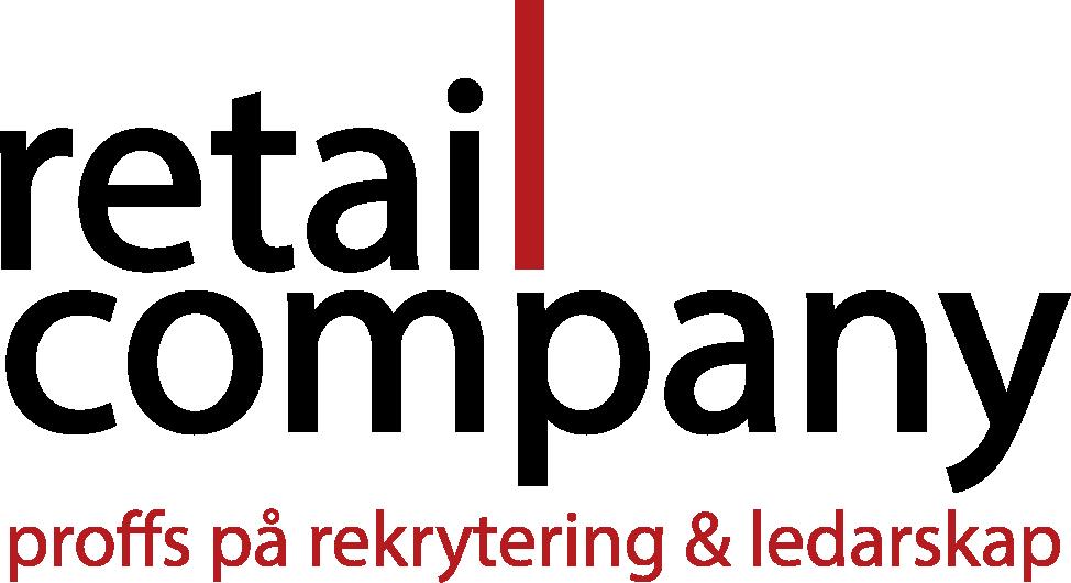RetailCompany_svart-pa-vitt