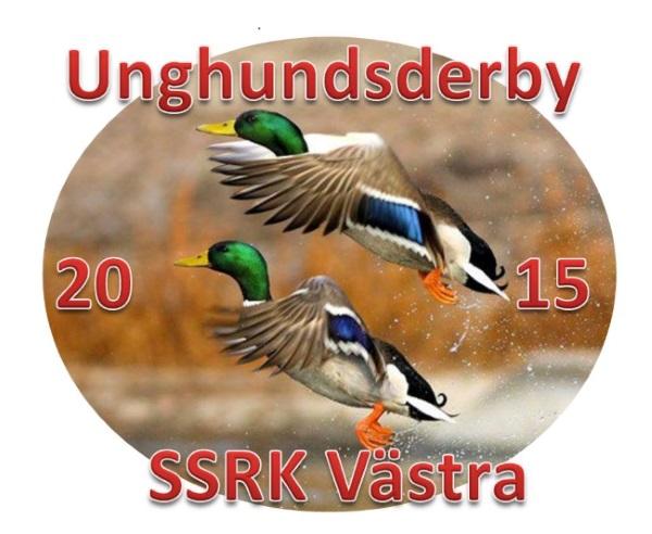 uderby2015