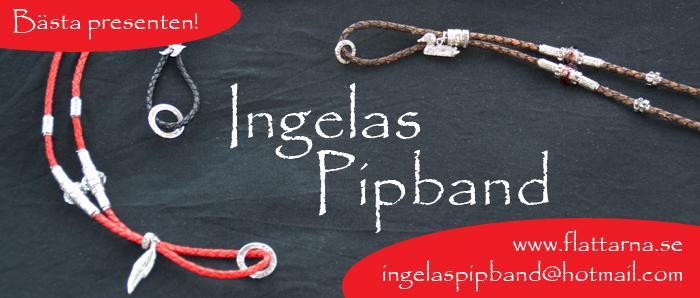 Ingelas_pipband_bildkomposition_2_stor