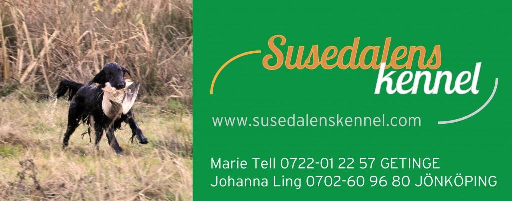 Susedalens_annons_UHD_print_skylt